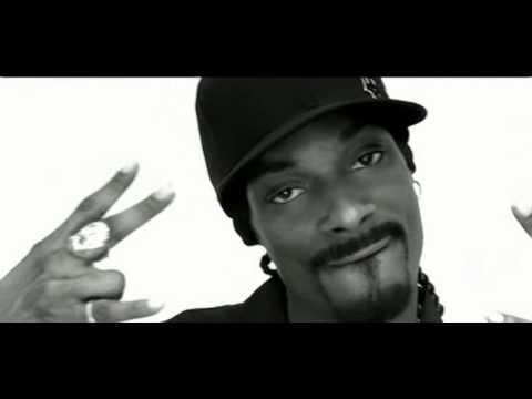 Drop It Like It's Hot by Snoop Dogg ft. Pharrell | Interscope