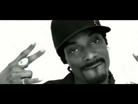 Xxx Mp4 Drop It Like It S Hot By Snoop Dogg Ft Pharrell Interscope 3gp Sex