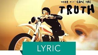 David Guetta - Hey Mama (Lyric video) ft. Nicki Minaj,Bebe Rexha & Afrojack