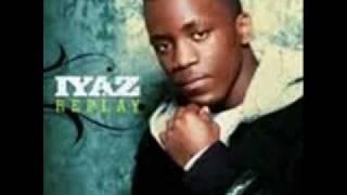 Lyaz - Solo