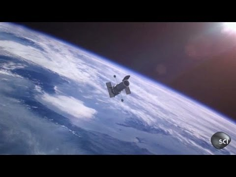 Xxx Mp4 Hubble Spots Thousands Of Objects Traveling Faster Than Light NASA 39 S Unexplained Files 3gp Sex