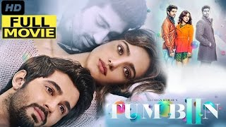 Tum Bin 2 Movie Promotional Event 2016 | Neha Sharma, Aditya Seal, Aashim Gulati | Full Movie Event