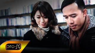 Repvblik  Aku Tetap Cinta Official Music Video