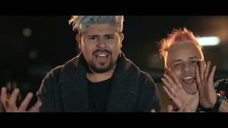 El Reja ft. De La Calle - Casa Sola
