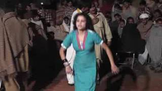 Pakpattan shadi dance  program 0000