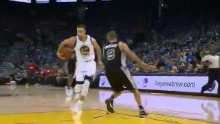 NBA Top 10 Moves of the Week   January 27, 2016   NBA 2015-16 Season