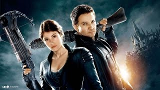 New Action Movies 2016 - Full Movies Hollywood - Thriller Movies English Full Length 2016