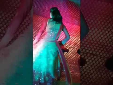Xxx Mp4 Govindpur Biharwap In 3gp Sex