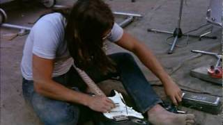 Pink Floyd - A Saucerful of Secrets [Live at Pompeii]