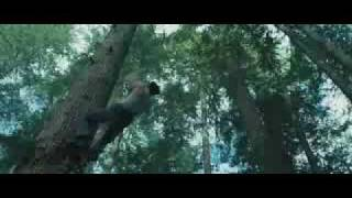 X-Men 3 : The Last Stand Official Trailer