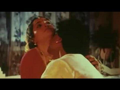 Xxx Mp4 Sitara Prathiphal Part 4 3gp Sex