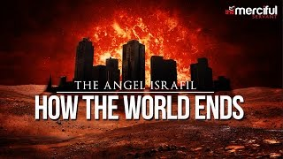 How The World Will End - Powerful Video