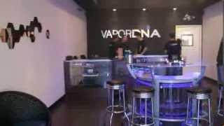 VaporDNA Video - Torrance, CA United States - Retail Shopping