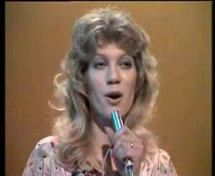 MAGGIE MACNEAL WHEN YOU RE GONE