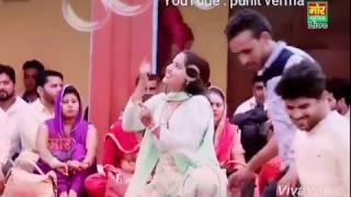 Koli soli whatsapp status! New dance video , sunita baby Dance 2018! Latest haryanvi dance! Status
