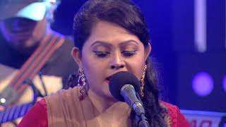 Its Only Love | Nirjhor | Live | Unplugged |