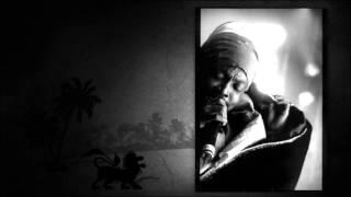 Junior Reid - Run and Tell Your Friends [Audio]