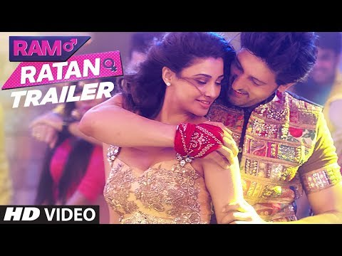 Xxx Mp4 Official Trailer Ram Ratan Rishi Bhutani Daisy Shah Releasing On 27 October 2017 3gp Sex