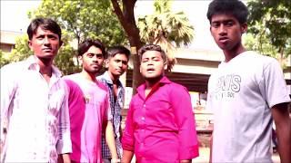 TIPU SULTANER PREM | BANGLA  FUNNY ROMANTIC  SHORT FILM 2K17| Baizid | Ashif rahman | Soniya