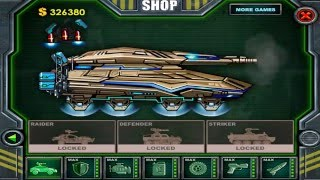Play Dead Paradise 4 Games Online To Play Now