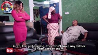 Alase Lorun (2018) Latest Yoruba Movie Starring Jide Kosoko : Yemi Solade : Dele Odule