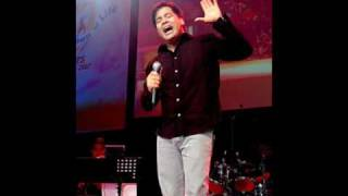 This Is The Moment - Martin Nievera