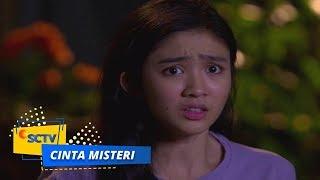 Highlight Cinta Misteri - Episode 57