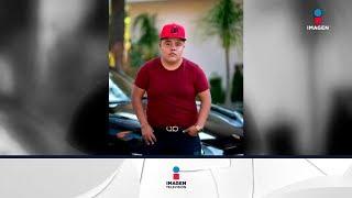Este video podría ser clave en el asesinato de 'El pirata de Culiacán' | Noticias con Ciro