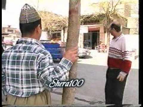 Filmi Comedy Kurdi Talai Nagbat Bashi 7
