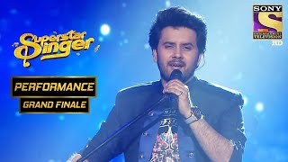 download free Javed Ali's Captivating Performance On