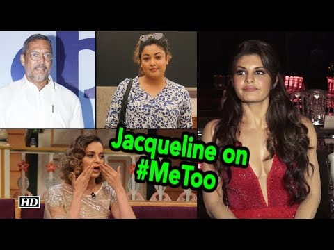Xxx Mp4 Not About SEX But POWER STRUGGLE Jacqueline On MeToo 3gp Sex