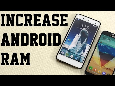 Xxx Mp4 How To Increase RAM On Your Android Phone 2018 3gp Sex