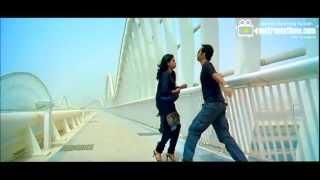 Diamond Necklace Full Song -Thottu Thottu - Malayalam Movie 2012 [HD]