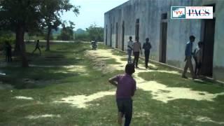 No Toilets Cause Distress in Bhadohi, Uttar Pradesh - Video Volunteer Anjana Yadav Reports