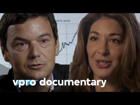 Changemakers (vpro backlight documentary)