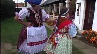 Kazár - Bölcsőtől a sírig (dokumentumfilm)
