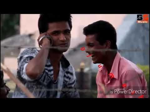 Xxx Mp4 DJ Umesh Tamta New Nagpuri Love 3gp Sex