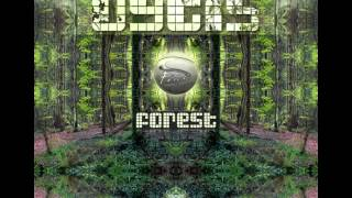 Vytis    sfr 008  Forest   Ultimate Edition   12 Overworldly Planet Ambient Surf mp3