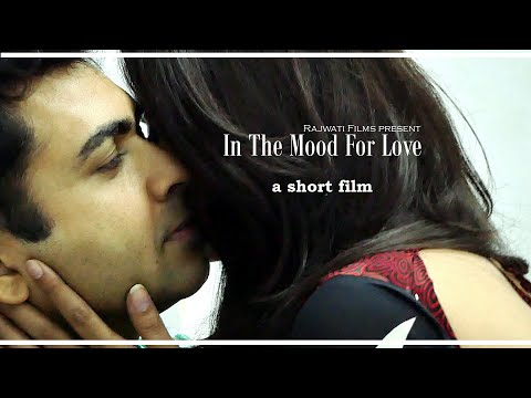 Xxx Mp4 IN THE MOOD FOR LOVE A SHORT FILM 3gp Sex