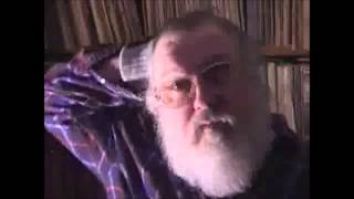 R Stevie Moore - Don't Let Me Go to the Dogs