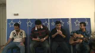 Tamil Movie Songs Jamming Session