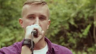 Delik - Krídla   Live 2013