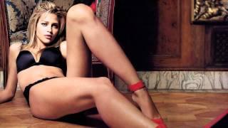 DIRTY SEX AND MISERY(snippet) HOTT 2011 B R A N D * N E W * - Damien Fernandez