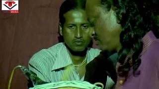 খাঁচা হতে পরাণ পাখি উড়াল দিবেরে- KHACA HOTE PORAN PAKHI URAL DIBERE- TOP10MEDIA