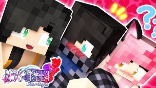 Zuzu's Got A Girlfriend   MyStreet: Starlight [Ep.20]   Minecraft Roleplay