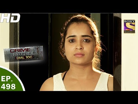 Xxx Mp4 Crime Patrol Dial 100 क्राइम पेट्रोल Ep 498 Kandivali Molestation And Murder Case 7th Jun 2017 3gp Sex