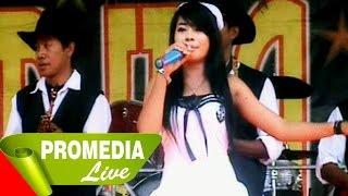 Kelangon - Mimin Karlina - Tarling Dangdut Cirebonan (5-8-2014)