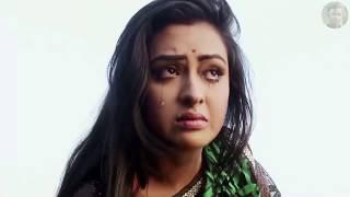 Bangla New Music Video 2017 |Sad song| Dukkher gan|Koster gan|Bangla Music video 2017