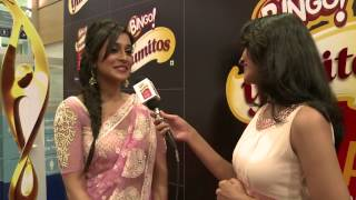 SIIMA 2013 CURTAIN RAISER   TAMIL
