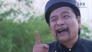 Hài Tết 2016 - CHÔN NHỜI 3 [Official Trailer] Phim Hài Tết Mới Đạo diễn: Phạm Đông Hồng